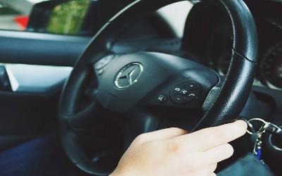 Tips rijbewijs halen